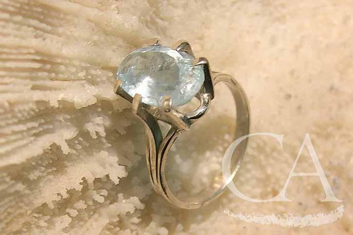 anillo-aguamarina-gema.jpg