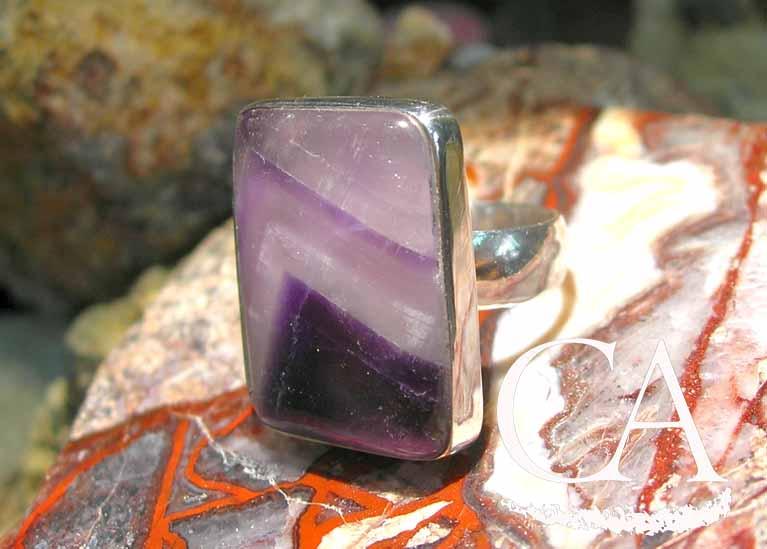 anillo-fluorita-rectangular.jpg