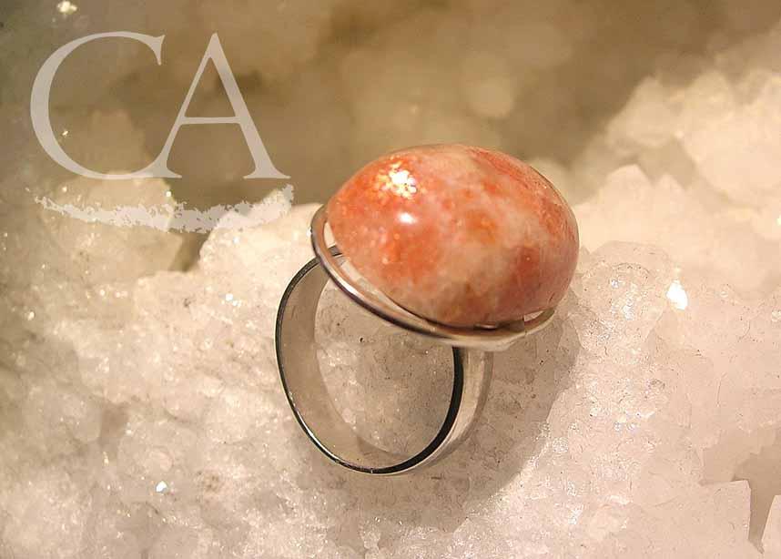 anillo-piedra-de-sol.jpg