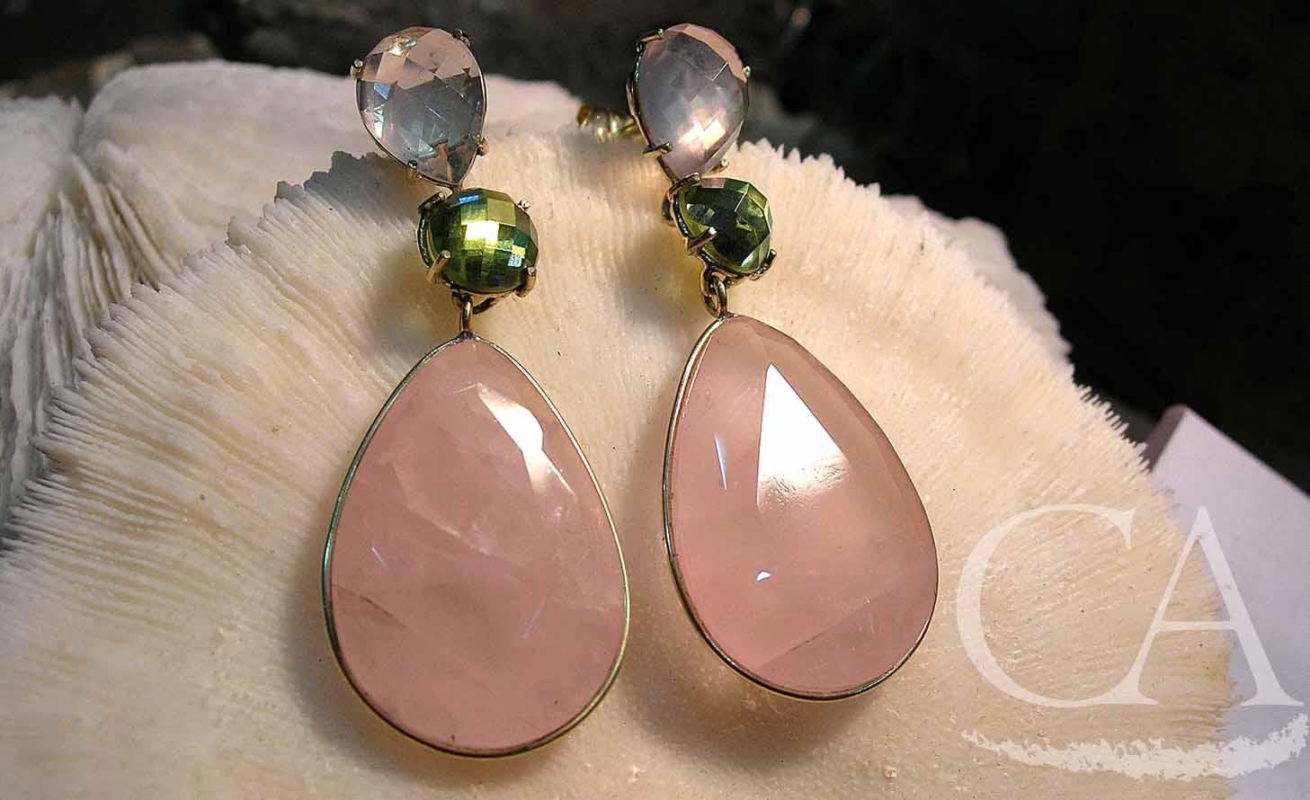 pendientes-c.rosa-peridoto.jpg