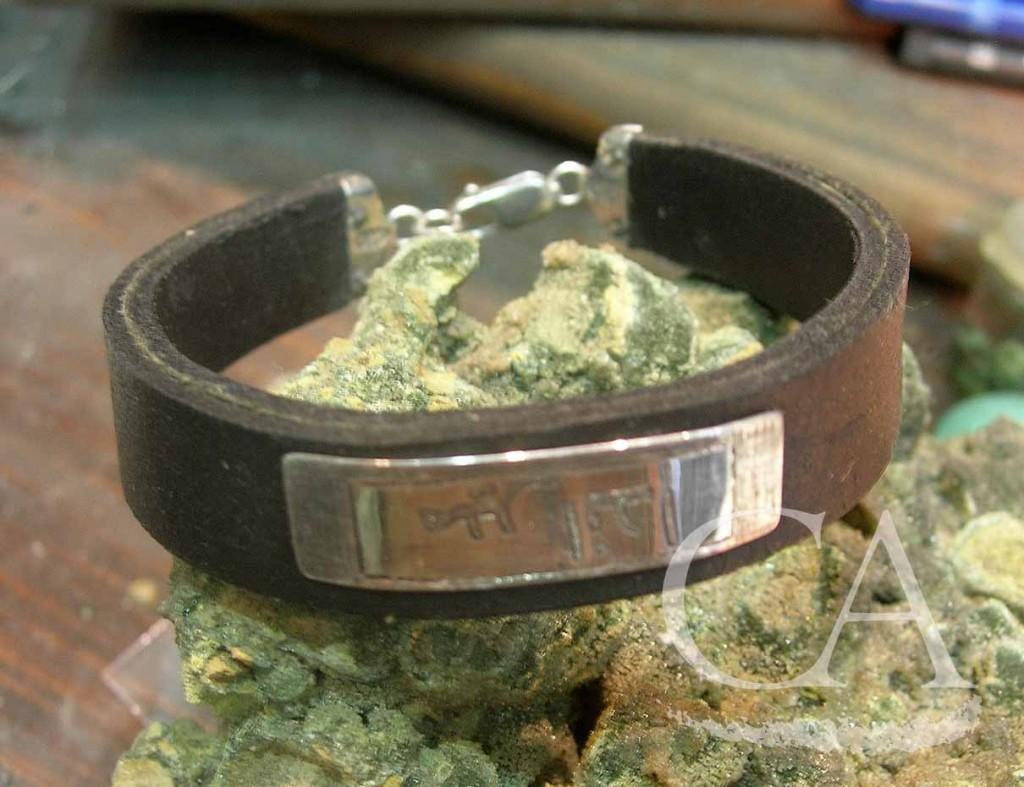 pulsera-cuero-plata.jpg