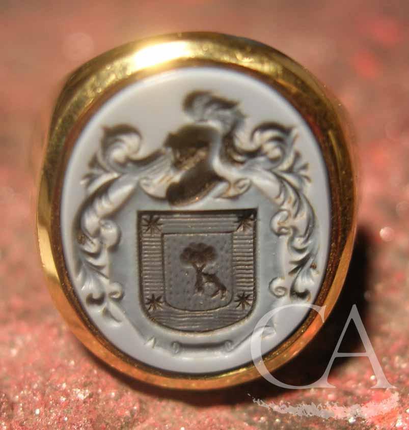 escudo-heraldico.jpg
