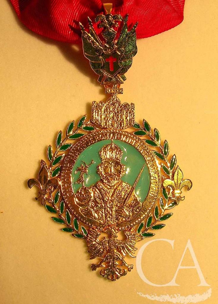 medalla-carlomagno.jpg