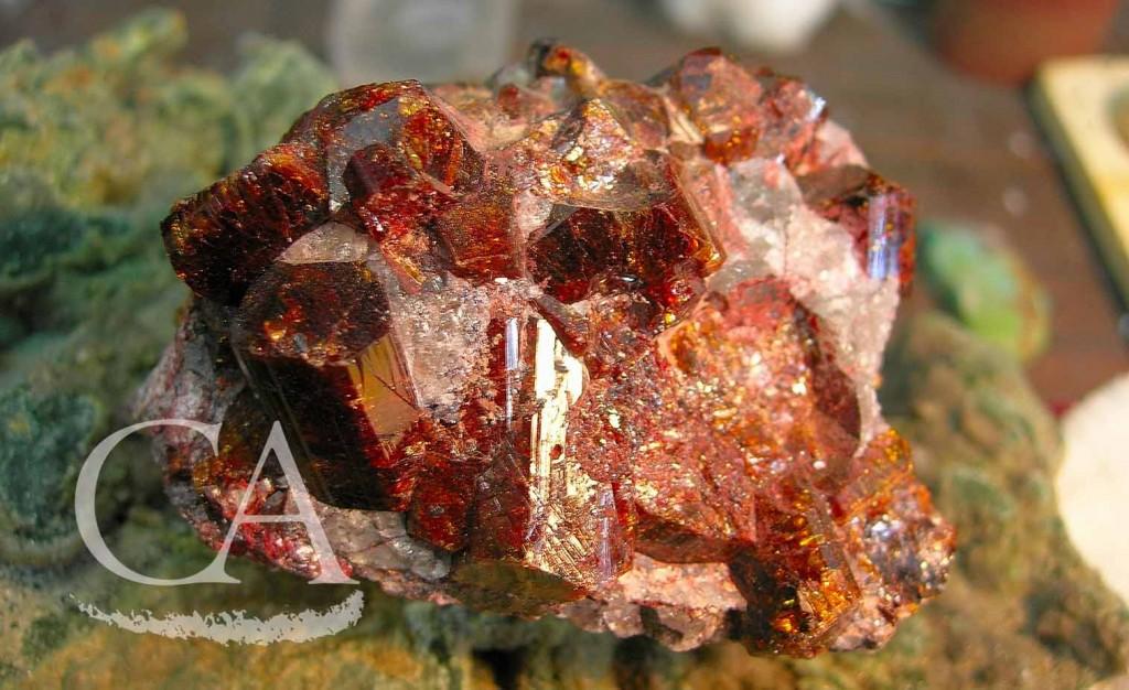dravita-mineral.jpg