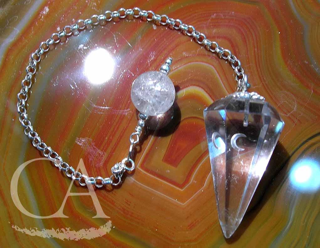 pendulo-cuarzo-cristal-de-roca..jpg